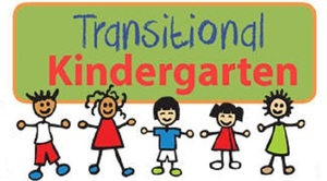 Transitional Kindergarten Opportunity - TKO!