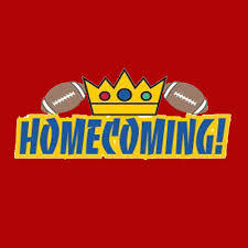 Bulldog Homecoming Sept 25-Sept 30