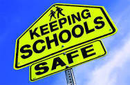 School Safety 2020