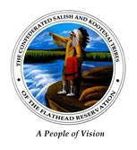 Tribal Education providing one-on-one virtual assistance