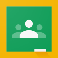 How to Install Google Classroom on your phone!