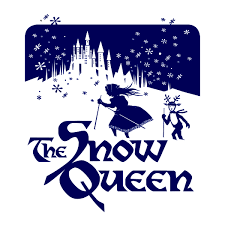 MCT The Snow Queen