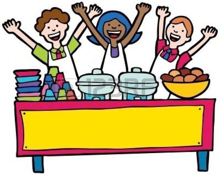 Large_965236d87482cf44a6cbd2e75b22671b_school-lunch-table-clip-art-school-lunch-table-clipart_1200-957