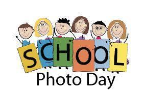 Picture Day April 5