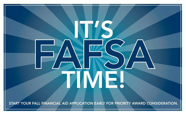 Large_fafsa_time_postcard-front